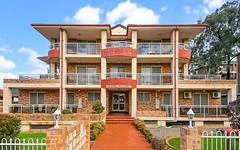 8/20-22 Brandon Avenue, Bankstown NSW