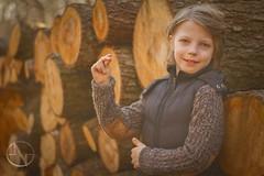 Spring mode:on (brooneq) Tags: noise photography fotograf gdańsk trójmiasto boy kid canon 7d bruno ciechorski