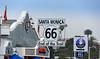 USA_2854.jpg (peter samuelson) Tags: resor california2018 santamonica pier venicebeach usa baywatch waterfront