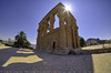 Trajan is a hypaethral temple (T Ξ Ξ J Ξ) Tags: egypt fujifilm xt20 teeje samyang8mmf28 river aswan philae temple