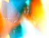 Pentax 6x7 StreetmeetLA Port of LA 11 (▓▓▒▒░░) Tags: vintage classic retro 35mm film camera analog mechanical style design pentax japan 120 meet hike pose models girls tattoo cosplay costume magichour sunset dusk atomicinfluence streetmeetla maskeddemons brutalmasks 6x7 mediumformat filmisnotdead filmphotography analogphotography istillshootfilm girlsonfilm believeinfilm filmcamera shootfilm keepfilmalive grainisgood hotshotz portraitshots createandexplore streetphotography streetphoto streetstyle urbanphotography leagueoflenses weownthenight creativelenses streetexploration neverstopexploring peopleinsquare losangelesphotographer
