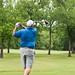 GolfTournament2018-149