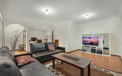 37 Naylor Place, Ingleburn NSW
