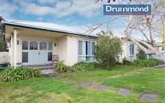 384 Union Road, Lavington NSW