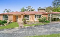 34 Katherine Crescent, Green Point NSW