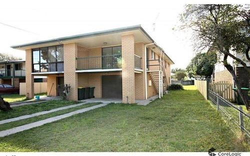 4 Smith Street, Grafton NSW