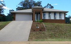 11 Bloodwood Road, Muswellbrook NSW