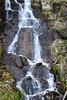 Woodfin Falls (esywlkr) Tags: nature waterfall creek woodfinfalls northcarolina nc wnc brp blueridgeparkway smokies woodfincreek beautyofwater