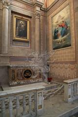 Cattedrale di Anagni04
