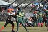 _DSC8844 (zombieduck2010) Tags: 2014 apple valley rattlers youth football san bernardino cowboys jr pee wee