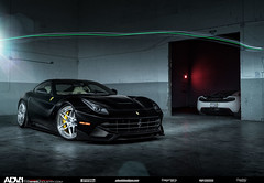 ADV1-Ferrari-F12-Berlinetta-capristo-fabspeed-brushed-polished-wheels-B (hadriansuciu) Tags: