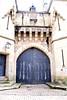 blue door........... (atsjebosma) Tags: door blue deur blauw details ddd atsjebosma france lapalisse march 2018 maart