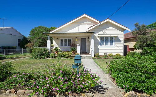 48 Henry St, Guildford NSW 2161