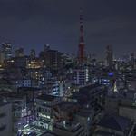 Tokyo 4369 thumbnail