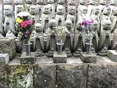 Loss (kimbar/Thanks for 3.5 million views!) Tags: kamakura japan temple hasedera unborn remembrance