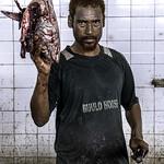 Mogadishu Fishmonger thumbnail