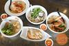 DSC07616 (trendygourmet) Tags: moon kee fish head noodles cheras dataran 118