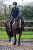 Cindy and Sophie Lesson-183.jpg (Steve Walmsley) Tags: lily jacinta horses sophie twoie lesson cindy