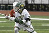 Men's Lacrosse vs. Cortland - 04/14/2018 (BrockportAthletics) Tags: menslacrosse lacrosse brockport brockportathletics sunybrockport goldeneagles collegeatbrockport brockportlacrosse