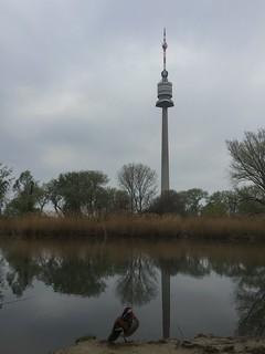 20180415_Donaupark_004