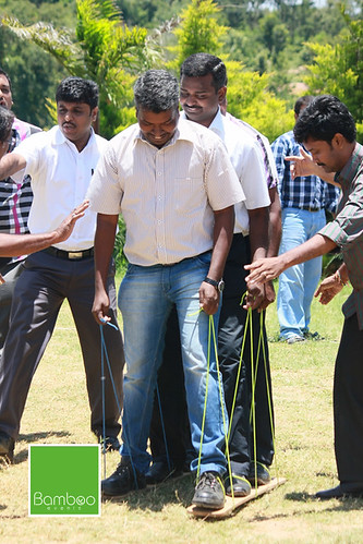 "JCB Team Building Activity • <a style=""font-size:0.8em;"" href=""http://www.flickr.com/photos/155136865@N08/41491619301/"" target=""_blank"">View on Flickr</a>"