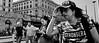 Stronger. (Baz 120) Tags: candid candidstreet candidportrait city candidface candidphotography contrast street streetphoto streetphotography streetcandid streetportrait sony a7 fullframe rome roma romepeople romestreets europe women monochrome mono monotone noiretblanc bw blackandwhite urban life primelens portrait people pentax20mm28 italy italia girl grittystreetphotography faces decisivemoment strangers