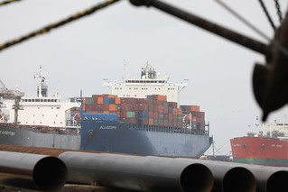 container_ship_allegoria_5Div3750