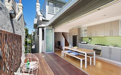 14 College Street, Balmain NSW