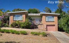 639 Hodge Street, Glenroy NSW