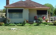 7 Margaret Street, Cootamundra NSW