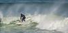 P4180090 (Brian Wadie Photographer) Tags: fistral towanbeach stives surfing trebar