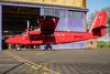 IMG_8673 (Al Henderson) Tags: airport aviation bas bedfordshire britishantarcticsurvey cranfield dhc6 dehavillandcanada egtc planes twinotter vpfaz