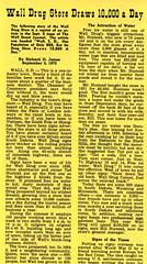 Wall-Drug-Story1 (Count_Strad) Tags: walldrug rapidcity southdakota wall drug story flyer