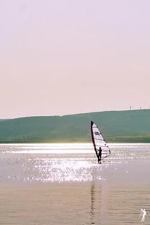 Sörfçü