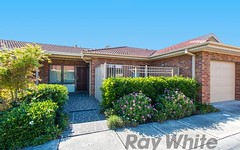 30/82 Warners Bay Road, Warners Bay NSW