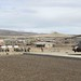 41st IBCT Soldiers Train at Yakima Training Center