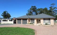 13 Osprey Cct, Medowie NSW