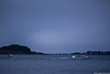 Rygertroll og Godøy (sindre97) Tags: fjord ferry passenger vessel norge norway sunnmøre ålesund sky boreal rødne