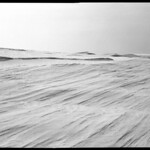 Sahara. Southern Tunisia thumbnail