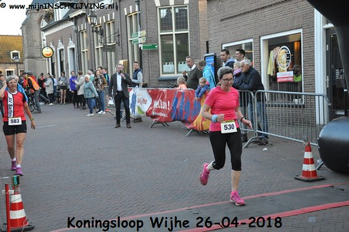 KoningsloopWijhe_26_04_2018_0254