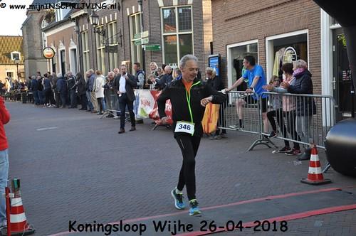KoningsloopWijhe_26_04_2018_0105