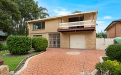 224 lakedge Avenue, Berkeley Vale NSW