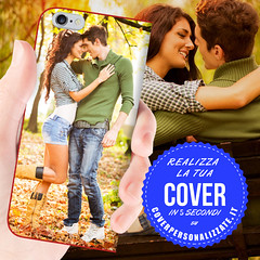 #WFSOCIALPOST Cover (Comelovuoitu) Tags: cover couple love kiss autumn park sunlight leaves embraced relationship romance dating hug happiness outdoor happy flirting smiling nature foliage facetoface sexy togetherness boyfriend girlfriend men women closeup horizontal