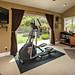 10674 Carillon Ct San Diego CA-MLS_Size-025-45-025-1280x960-72dpi