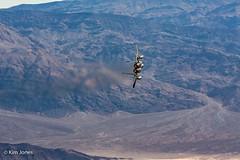McDonnell Douglas F-15C Eagle-5459 (kim24_5) Tags: aircraft california deathvalley jeditransition mcdonnelldouglasf15ceagle inyo unitedstates us