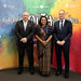 UN Envoy on Youth visits Sofia