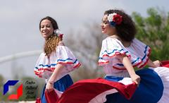 _DSC0152 (centroculturaljuanbosch) Tags: dominicano dominicana folclordominicano folclordominicana culturadominicana centroculturaljuanbosch consuladodelarepúblicadominicanaenvalencia embajadadominicanaenmadrid
