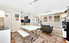 1/146-152 Cleveland Street, Chippendale NSW
