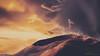 Memento mori (olgavareli) Tags: olga vareli cinematic mountain crater falling movie couple accident magic