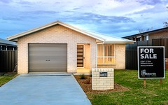 LOT 118/2 (52) EMMAVILLE STREET, Orange NSW